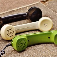 CX is going digital, so should your Contact centers