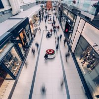 Retail: Winning customers through Unified Commerce