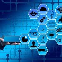 An InsurTech revolution is underway in India