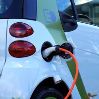EVs charging the green dream in India